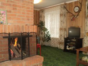 Holiday Home in Chuyskoye