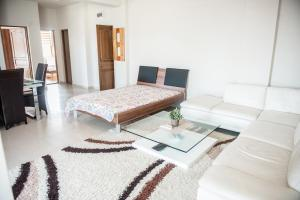 Apartament Maria, Appartamenti  Sibiu - big - 6