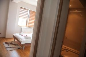 Apartament Maria, Appartamenti  Sibiu - big - 3