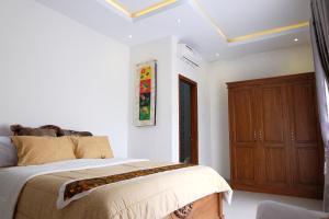 Rumah Adera - Kaliurang
