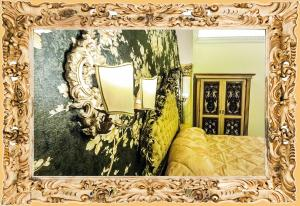 Impero Vaticano Suites Guest House, Bed & Breakfasts  Rom - big - 13