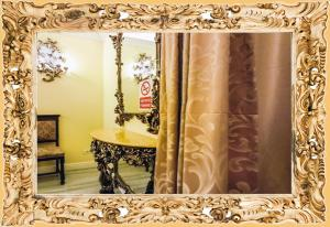 Impero Vaticano Suites Guest House, Bed & Breakfasts  Rom - big - 14