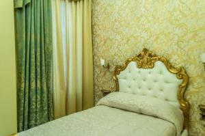 Impero Vaticano Suites Guest House, Bed & Breakfasts  Rom - big - 17