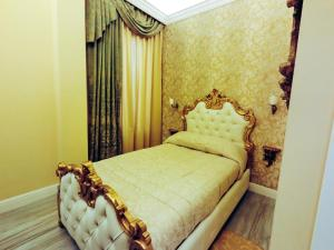 Impero Vaticano Suites Guest House, Bed & Breakfasts  Rom - big - 19