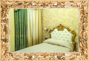 Impero Vaticano Suites Guest House, Bed & Breakfasts  Rom - big - 26