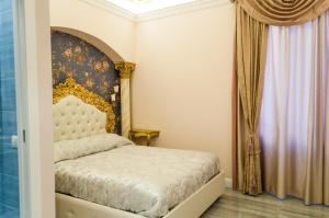 Impero Vaticano Suites Guest House, Bed & Breakfasts  Rom - big - 33