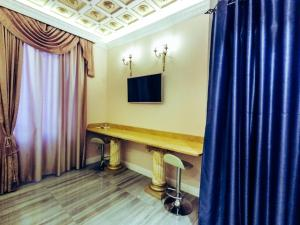 Impero Vaticano Suites Guest House, Bed & Breakfasts  Rom - big - 35