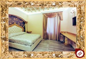 Impero Vaticano Suites Guest House, Bed & Breakfasts  Rom - big - 38