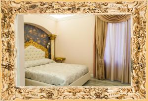 Impero Vaticano Suites Guest House, Bed & Breakfasts  Rom - big - 39