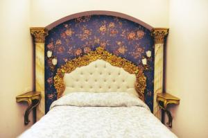 Impero Vaticano Suites Guest House, Bed & Breakfasts  Rom - big - 41