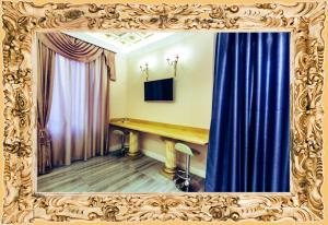 Impero Vaticano Suites Guest House, Bed & Breakfasts  Rom - big - 42