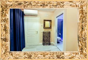 Impero Vaticano Suites Guest House, Bed & Breakfasts  Rom - big - 43