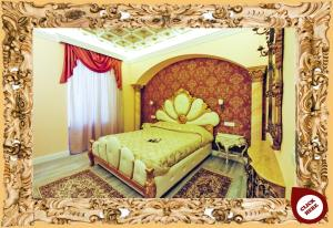 Impero Vaticano Suites Guest House, Bed & Breakfasts  Rom - big - 51