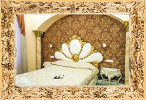 Impero Vaticano Suites Guest House, Bed & Breakfasts  Rom - big - 54