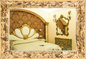 Impero Vaticano Suites Guest House, Bed & Breakfasts  Rom - big - 55