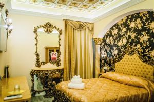Impero Vaticano Suites Guest House, Bed & Breakfasts  Rom - big - 61