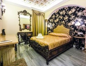 Impero Vaticano Suites Guest House, Bed & Breakfasts  Rom - big - 62