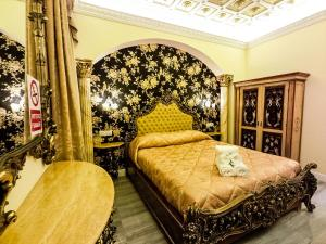 Impero Vaticano Suites Guest House, Bed & Breakfasts  Rom - big - 63
