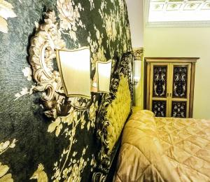 Impero Vaticano Suites Guest House, Bed & Breakfasts  Rom - big - 65