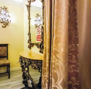 Impero Vaticano Suites Guest House, Bed & Breakfasts  Rom - big - 66