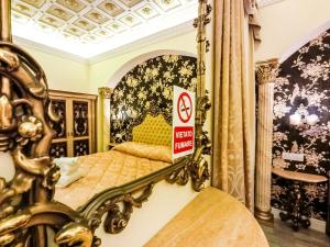 Impero Vaticano Suites Guest House, Bed & Breakfasts  Rom - big - 67