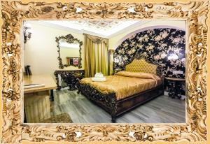 Impero Vaticano Suites Guest House, Bed & Breakfasts  Rom - big - 74