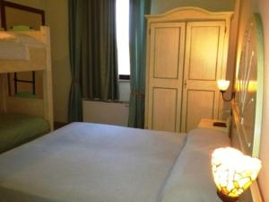 Hotel Villabella, Hotels  San Bonifacio - big - 9