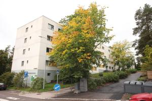 4 room apartment in Espoo - Aallonkohina 4