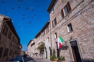 Hotel Il Palazzo (3 of 69)