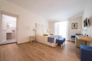 Hotel Il Palazzo (40 of 69)