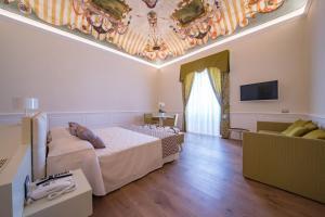 Hotel Il Palazzo (22 of 69)