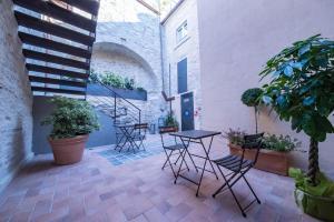 Hotel Il Palazzo (14 of 69)