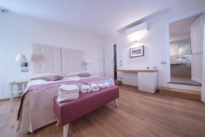 Hotel Il Palazzo (36 of 69)