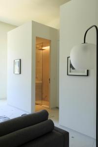 Hotel Centre Nautique, Hotely  Bonifacio - big - 31