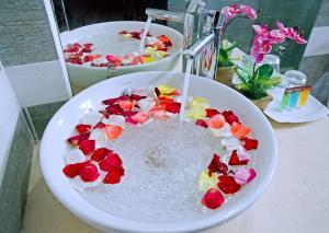 Daisy Garden Villa Hoi An, Affittacamere  Hoi An - big - 6