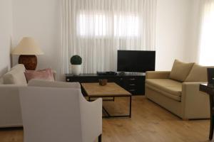 Raanana Luxurious Apartment - Kefar Sava