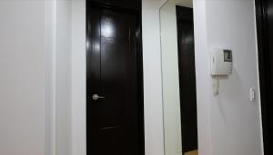 Fairways Tower at BGC by StayHome Asia, Apartmány  Manila - big - 5