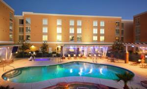 Hyatt Place Phoenix/ Mesa, Hotels  Mesa - big - 24