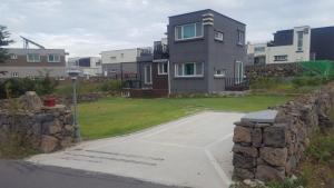 D2 House, Dovolenkové domy  Jeju - big - 13