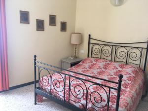 Casa Costa Classica - AbcAlberghi.com
