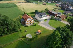 Gästehaus Sporrer