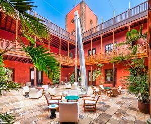 Hotel San Roque (23 of 74)
