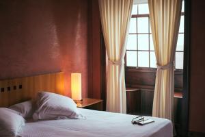 Hotel San Roque (40 of 74)