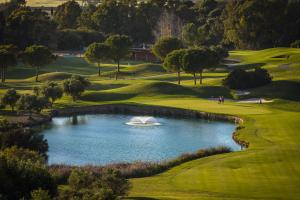Barceló Montecastillo Golf (25 of 86)
