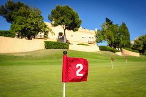 Barceló Montecastillo Golf (26 of 86)