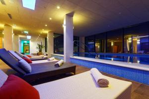 Hotel Ola (10 of 46)