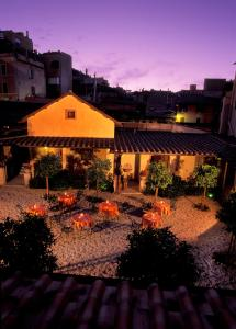 Hotel Santa Maria (21 of 49)