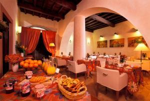 Hotel Santa Maria (18 of 49)