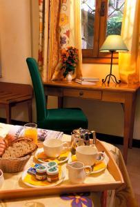 Hotel Santa Maria (32 of 49)