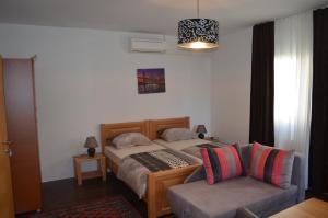 Ilidza Apartments